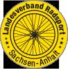 logo–small