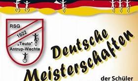 2016_DM_U15_Logo