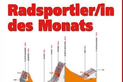 2016_Rad-net_Radsporterwahl