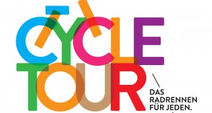Cycle-Tour_Logo