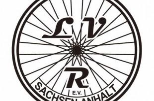 LV-Logo_neu