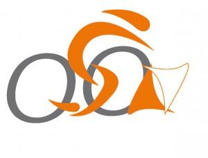 OL-Logo_MBO