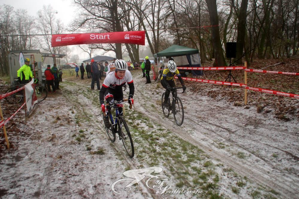 wittenberger radsporttage 2018 ergebnisse