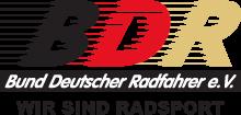 logo-bdr-wir-sind-radsport