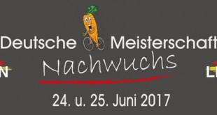 DM_Nachwuchs_2