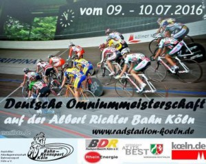 bahnmeisterschaft_2016_werbung Klein