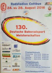 Bahn-DM-Cottbus_Plakat