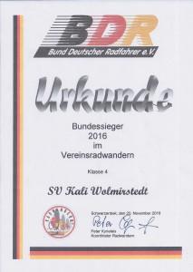 2016_wolmirstedt_urkunde_bundessieger