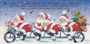 2016_weihnachtsgrusskarte