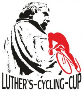 Luthers-Cup_Veranstaltungslogo