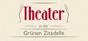 theater-zitadelle