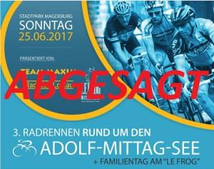Adolf-Mittag-See_Logo