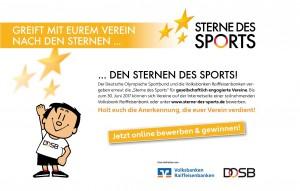sterne-des-sports 2017